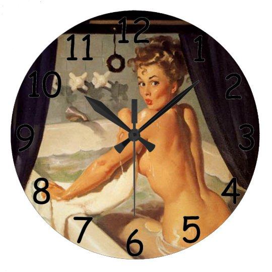 Pin By Gagan Sampla On Clocks
