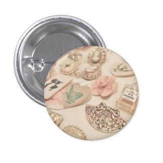 Pin yo - vintage