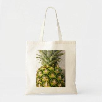 Piña bonita bolsa de mano