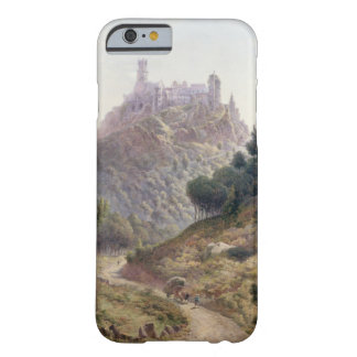 'Pina Cintra', Summer Home of the King of Portugal Barely There iPhone 6 Case