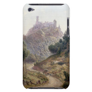 'Pina Cintra', Summer Home of the King of Portugal Barely There iPod Cover