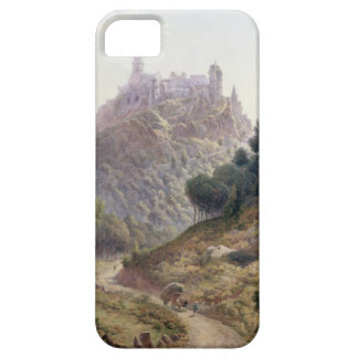 'Pina Cintra', Summer Home of the King of Portugal iPhone 5 Cases