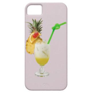 Pina Colada iPhone 5 Carcasa