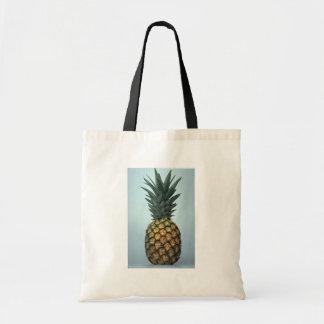 Piña deliciosa bolsa de mano