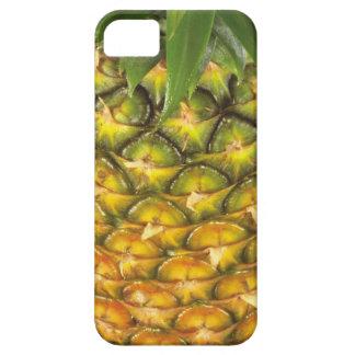Piña iPhone 5 Funda