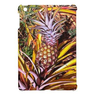 Piña, Hawai'i iPad Mini Protector