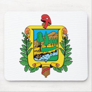 pinar del rio, Cuba Mouse Pad
