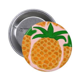 Piñas Pin Redondo 5 Cm
