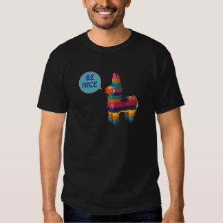 Piñata Shirts