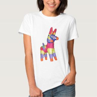 Pinata T Shirt