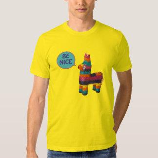 Piñata T-shirt