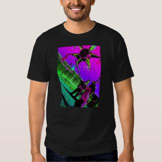 Pinata Tee Shirt