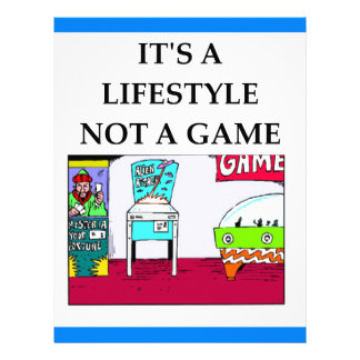 Fruitautomaten Gratis Spelen Mahjongg Masters