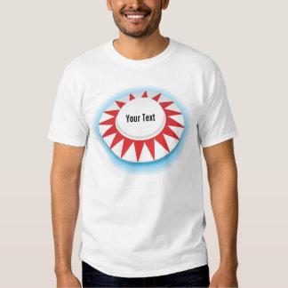 Pinball Pop Bumper Shirt