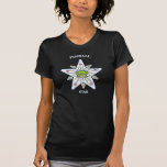 Pinball Star 1000 T-shirts