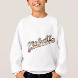 Pinball Sweatshirt