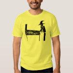 Pinball Wizard T Shirts