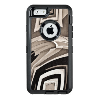 Pinch Me OtterBox Defender iPhone Case