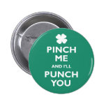 Pinch Me Punch You Button