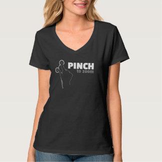 Pinch to Zoom T-Shirt