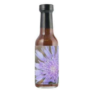 pincushion-8.jpg hot sauce