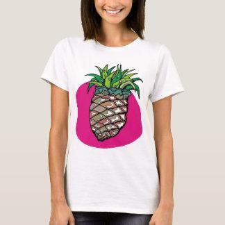 Pine-Apple T-Shirt