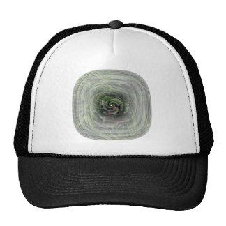 Pine April 2013 Trucker Hat