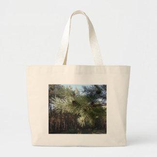 Pine Bags