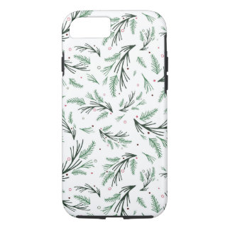 Pine Bough Phone Case