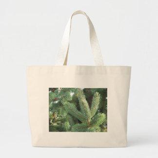 Pine Branch, bag