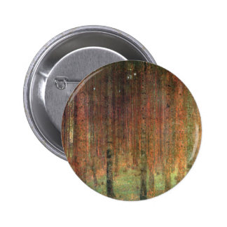 Pine Forest II cool Button