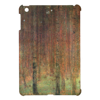 Pine Forest II cool iPad Mini Cases