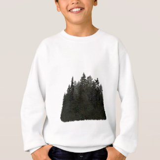 Pine Hill - Clothes Only Sweatshirt