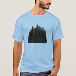Pine Hill - Clothes Only T-Shirt