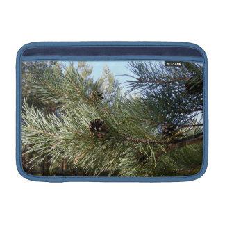 Pine Sleeves For MacBook Air