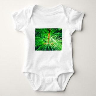Pine Needles Tee Shirt