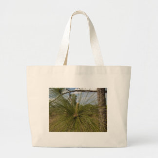 Pine Tree Bags