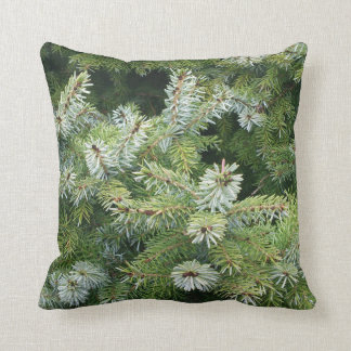 Pine Trees Pillows