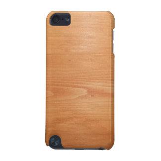 Pine Wood Case
