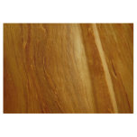 Pine Wood II Faux Wooden Texture Wood Poster