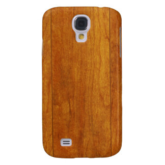 Pine Wood Pattern Speck Case iPhone 3G/3GS