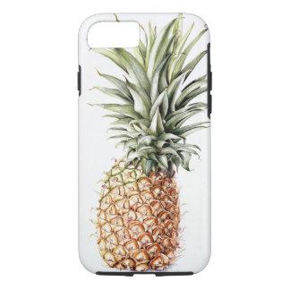 Pineapple 1997 iPhone 7 case