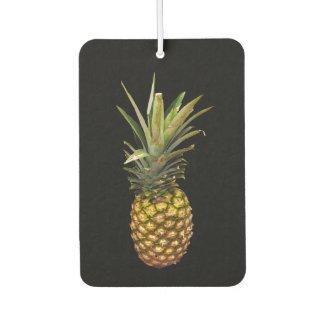 Pineapple Air Freshener