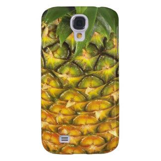 Pineapple Samsung Galaxy S4 Case