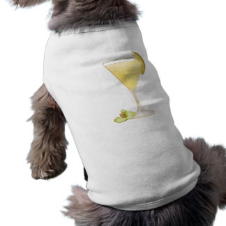 Pineapple Cocktail Shirt