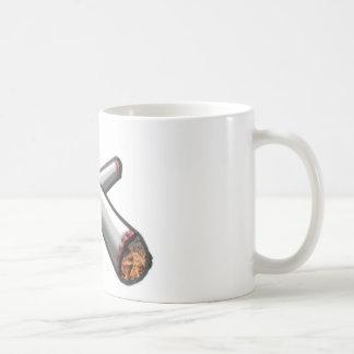 Pineapple Express Mug