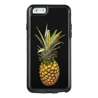 Pineapple Fruit OtterBox iPhone 6/6s Case