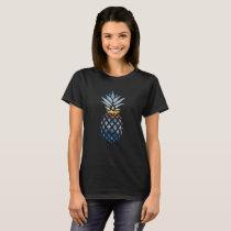 Pineapple Fruit T-Shirt