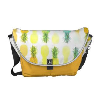 Pineapple Glow - Designer Bag