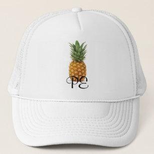 Emporium Hats   Caps  37ba93882e6